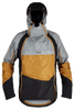 NEW - MEN'S VELEZ EVOLUTION HYBRID SMOCK