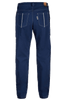 Womens Acosta Trail Trousers