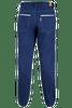 Mens Montero Trail Trousers