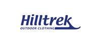 Hilltrek Outdoor Clothing