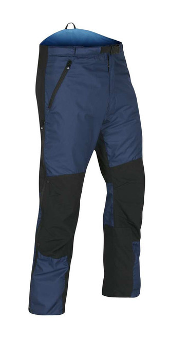 Páramo Men's Enduro Tour Trousers