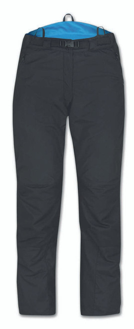 Páramo Women's Ventura Trousers