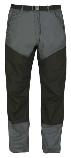 Páramo Men's Velez Adventure Trousers