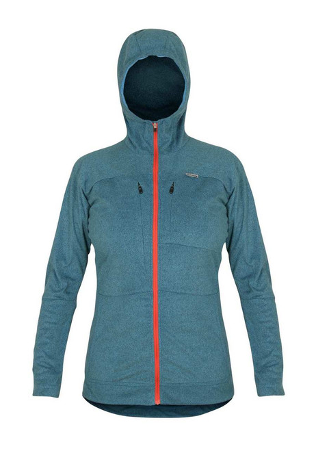 Páramo Women's Ventura Fleece