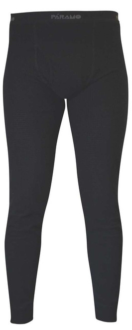 Páramo Men's Grid Long Johns Baselayer