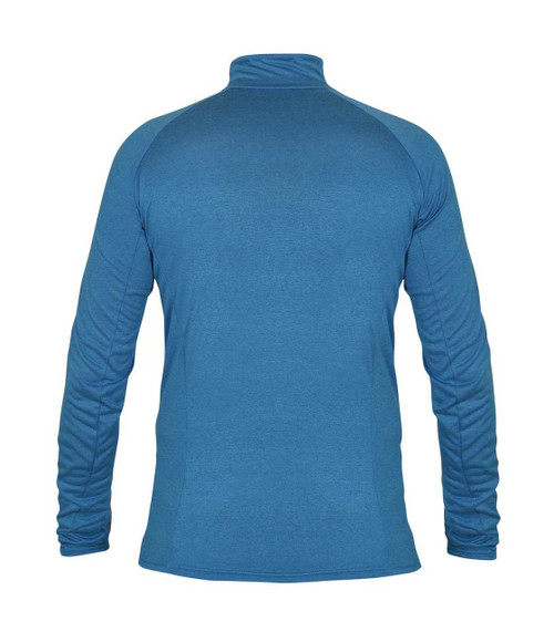 Páramo Men's Tempro Zip Neck Baselayer