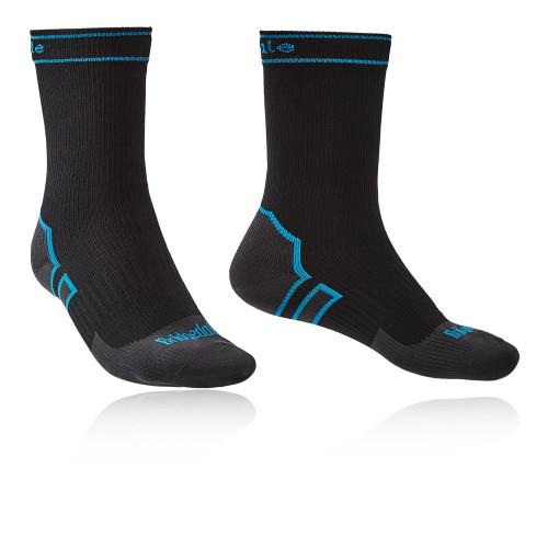 Bridgedale Midweight Boot Sock