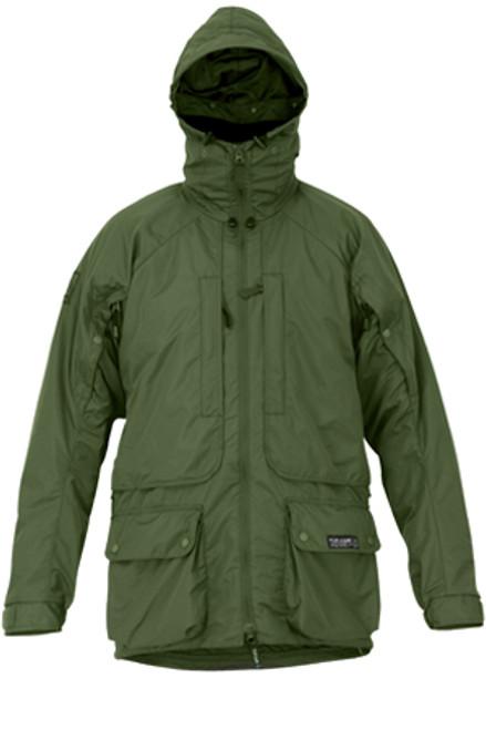Paramo Ladies Halcon Jacket