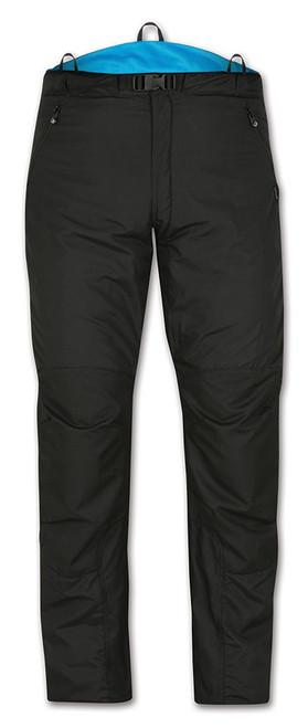 Paramo Enduro Trousers