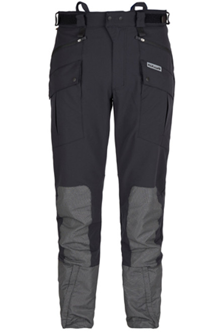 Mens Enduro Trek Trousers