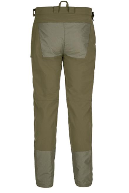 Halcon Trek Trousers