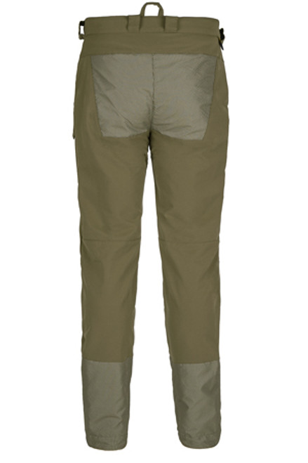 Halcon Trek Trousers