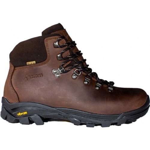 Anatom Classic Q2 Boot