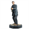 Eaglemoss The Walking Dead Figures AMC TV Version The Governor TWD03