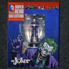 Eaglemoss DC Comics Superhero Collection The Joker