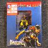 Eaglemoss DC Comics Superhero Collection Batgirl