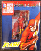 Eaglemoss DC Comics Superhero Collection The Flash