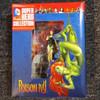 Eaglemoss DC Comics Superhero Collection Poison Ivy