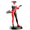 Eaglemoss DC Comics Superhero Collection Harley Quinn