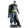 Eaglemoss DC Comics Superhero Collection Batman