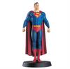 Eaglemoss DC Comics Superhero Collection Superman