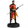 Eaglemoss DC Comics Superhero Collection Robin