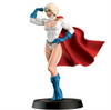 Eaglemoss DC Comics Superhero Collection Power Girl