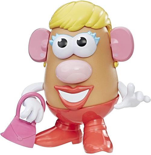 Playskool Friends Mrs. Potato Head Classic Hasbro 27658 PLY-5056