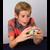 Duncan Quick Cube 3x3 Puzzle Box Brain Teaser 3901QC