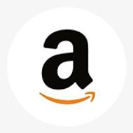 Sent to Australia Amazon warehouse.