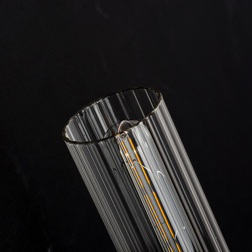 Aicken glass replacement