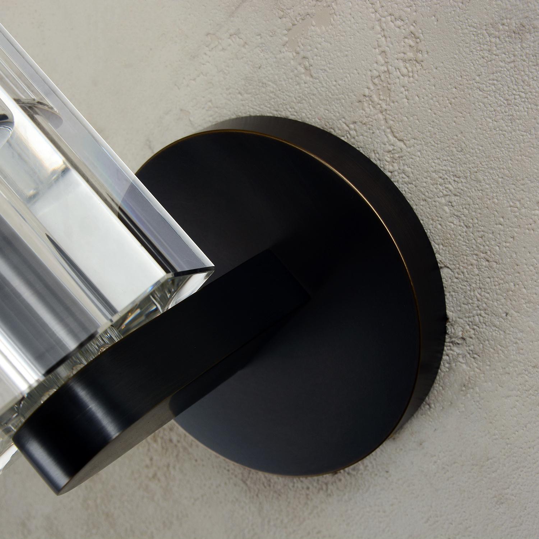 aubrey-single-sconce-bronze05.jpg