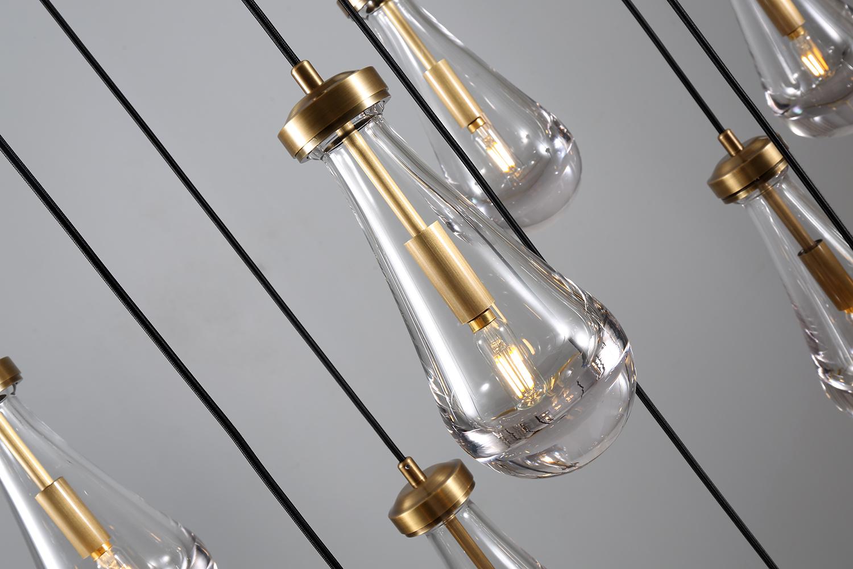 rachael-linear-chandelier-05.jpg