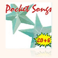 Pocket Songs