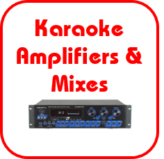 Amplifiers & Mixing Amplifiers