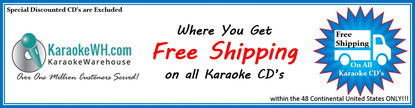 free-shipping-cd-page2.jpg