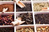 7 Healthy Types of Tea You Should Drink (Especially #3)