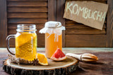 12 Healthy Soda Alternatives to Have When You Crave a Bubbly Drink