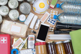 How to Create an Emergency Kit for Home