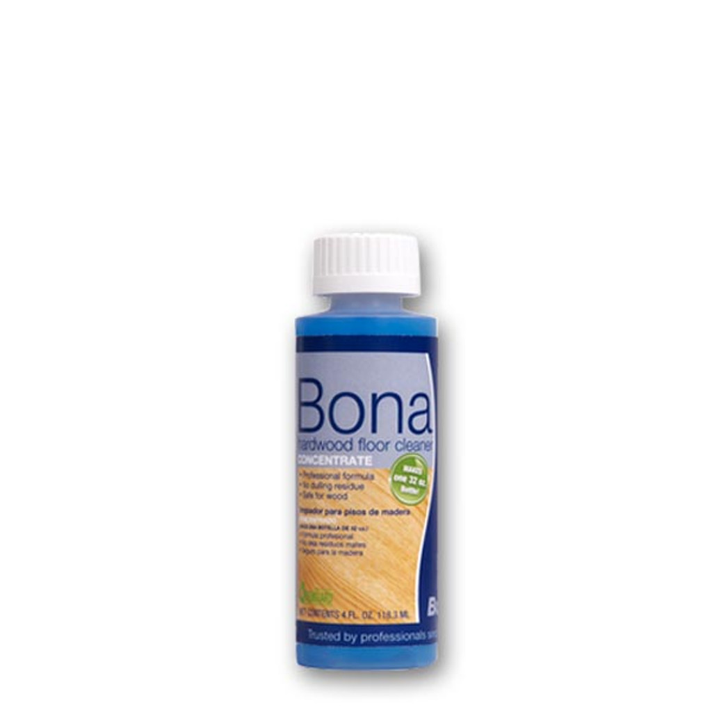 Bona Floor Cleaner Concentrate
