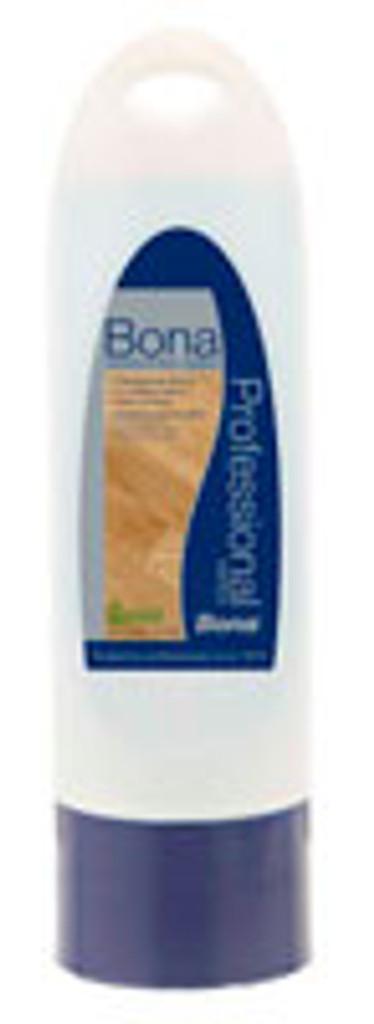 Bona Pro Series Hardwood Floor Cleaner Refill