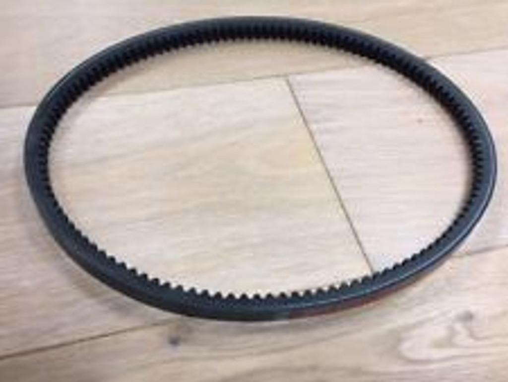 10 X 440 Belt