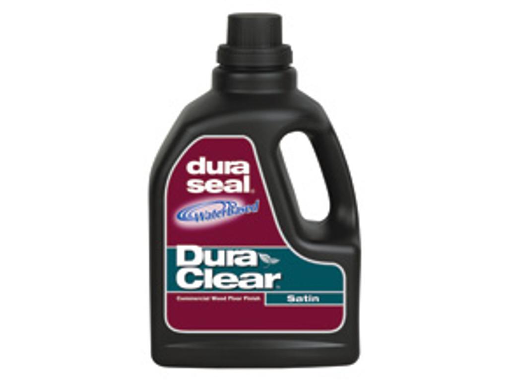 DuraClear Finish - Gallon