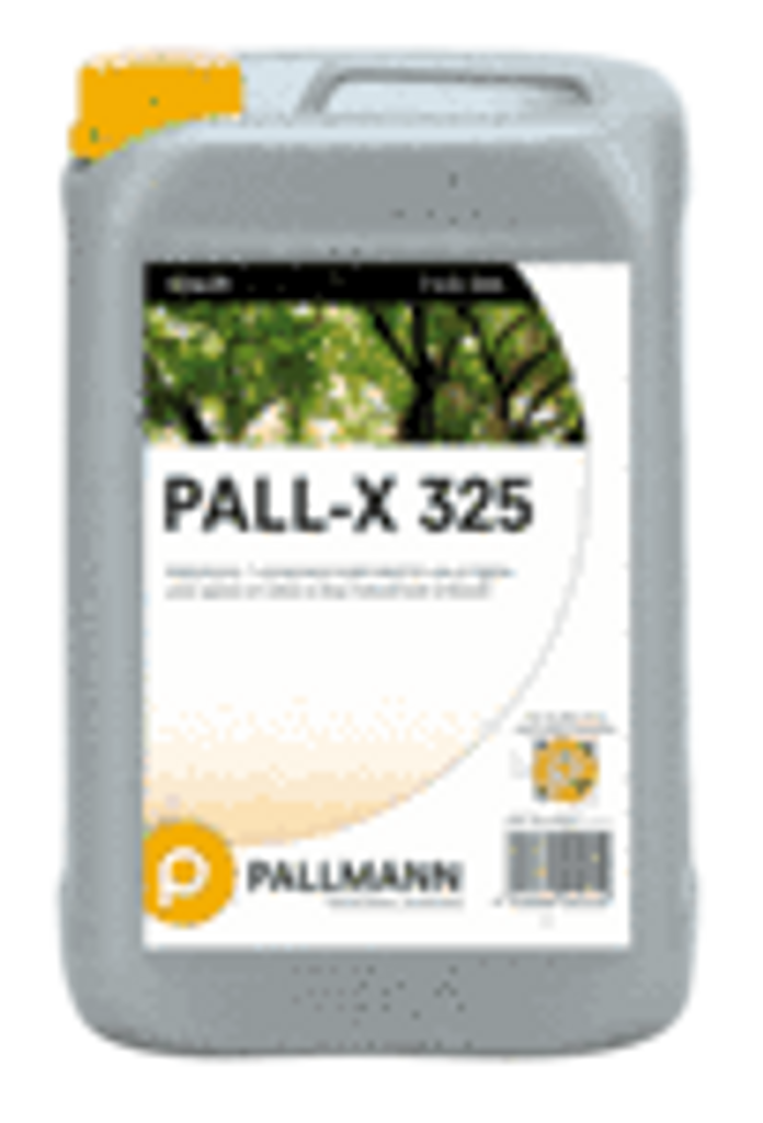 Pall-X 325 Sealer - Gallon