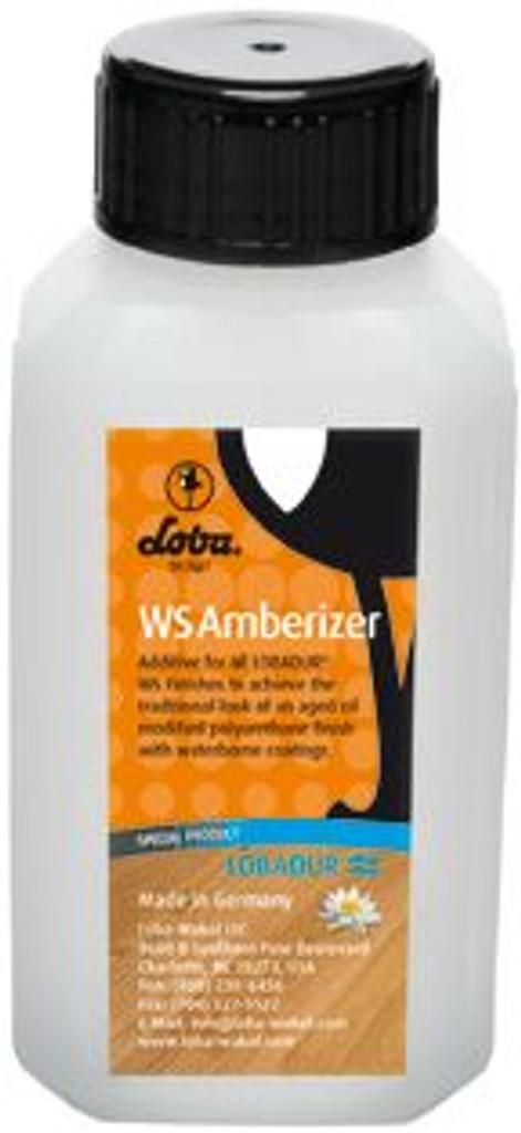 WS Amberizer