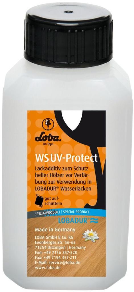 Loba WS UV - Protect
