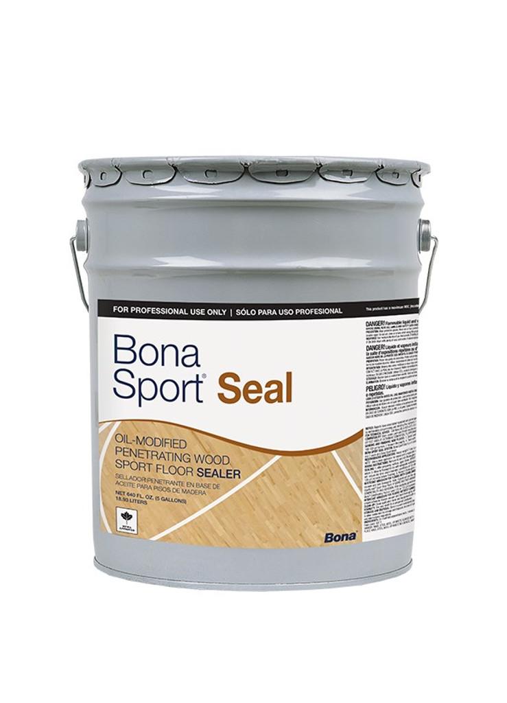 Sport Seal - 5 Gallon Pail