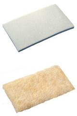 Padco Nyloam Floor Pad Refill