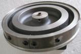 Disc Cutter