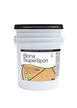 Super Sport 2 Component 5-Gallon Pail (WB)